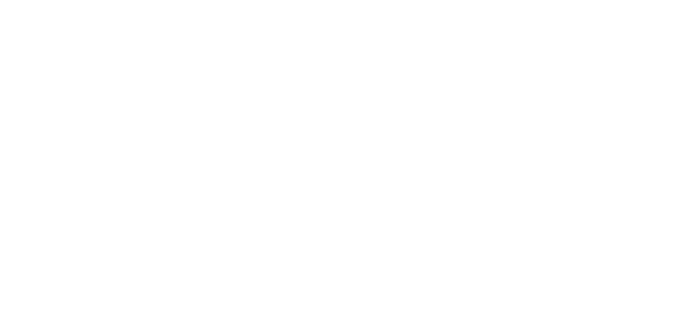 Impact Career Growth Logo